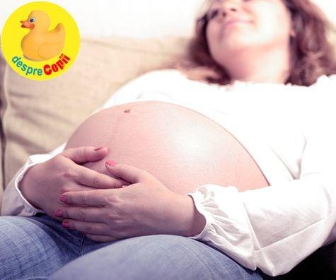 helminti la gravide și tratamentul acestora