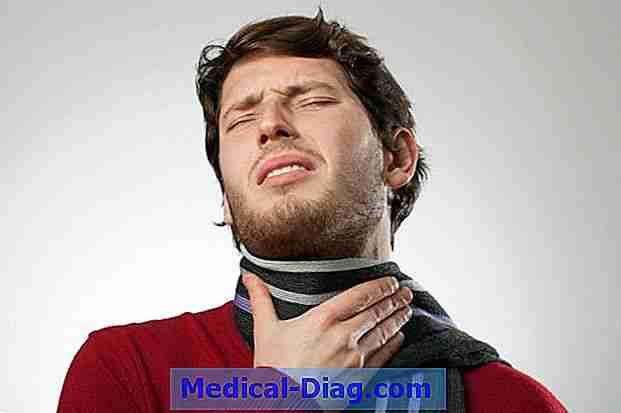 hpv mannen symptomen)