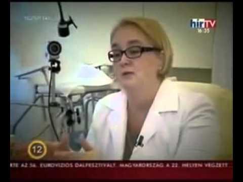 hpv virus tunetei gyerekeknel)