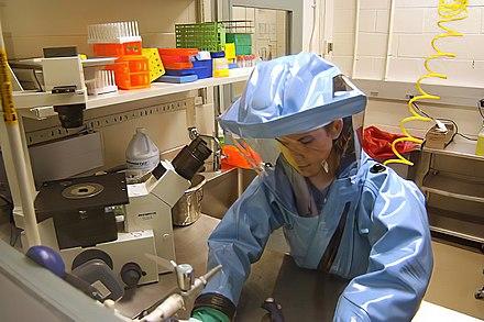 alternativ macrofage activate în infecțiile cu helmint)