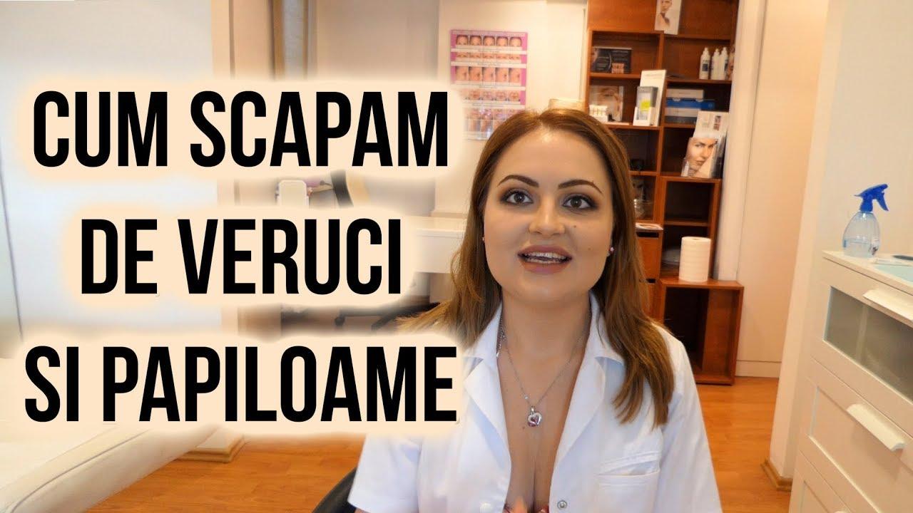 medicamente pentru tratamentul papilomelor umane)