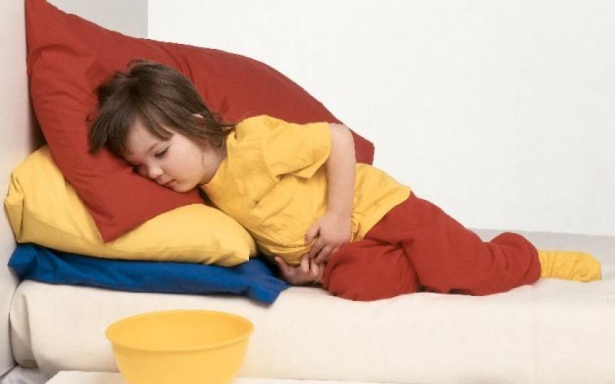 tratament giardia copii