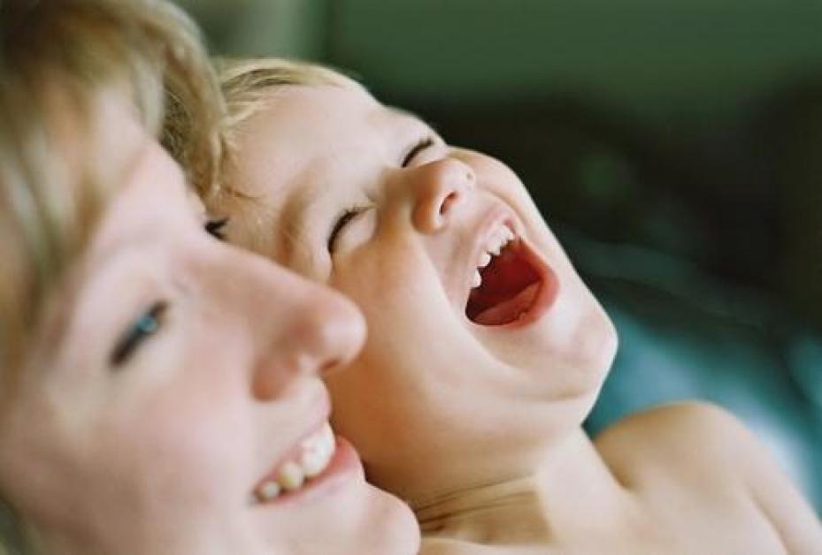 respiratie urat mirositoare la copii 3 ani
