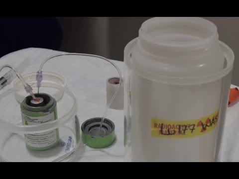 tratamentul comprimatelor de enterobioză