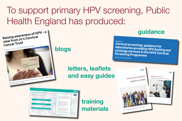 human papillomavirus and pregnancy uk)