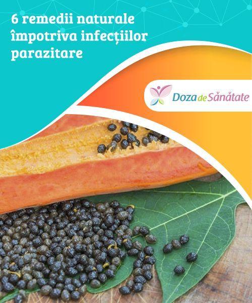 preparate pentru tratarea viermilor la sugari