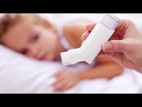 tratamentul copilului cu vierme de ou