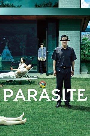 paraziti qartulad kino