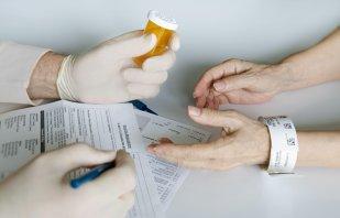medicamente eficiente pentru tratamentul helmintelor