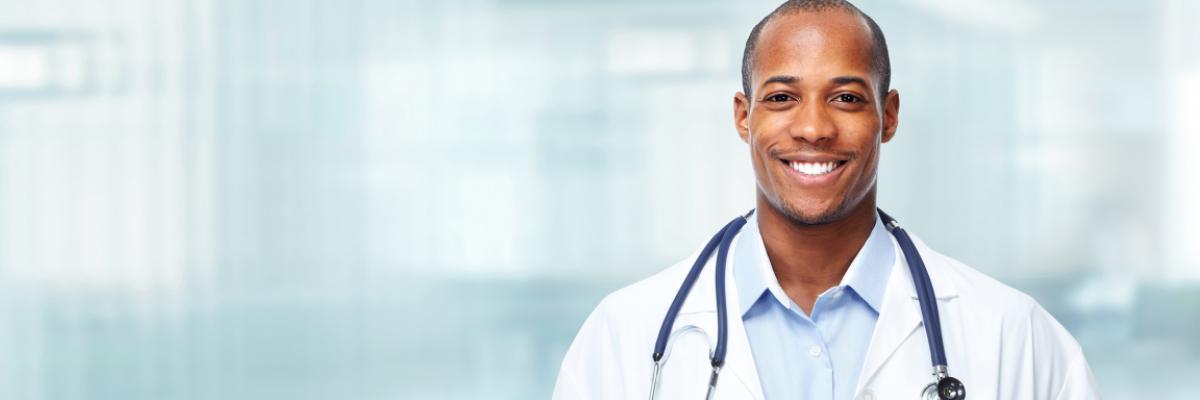 cancer medical professional)