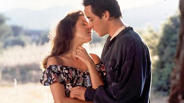 hpv warts kissing