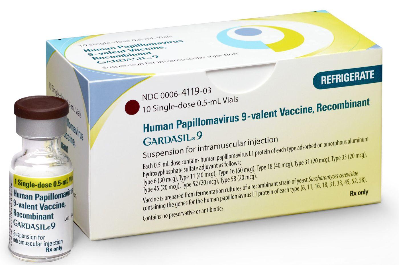 hpv gardasil prevents cancer