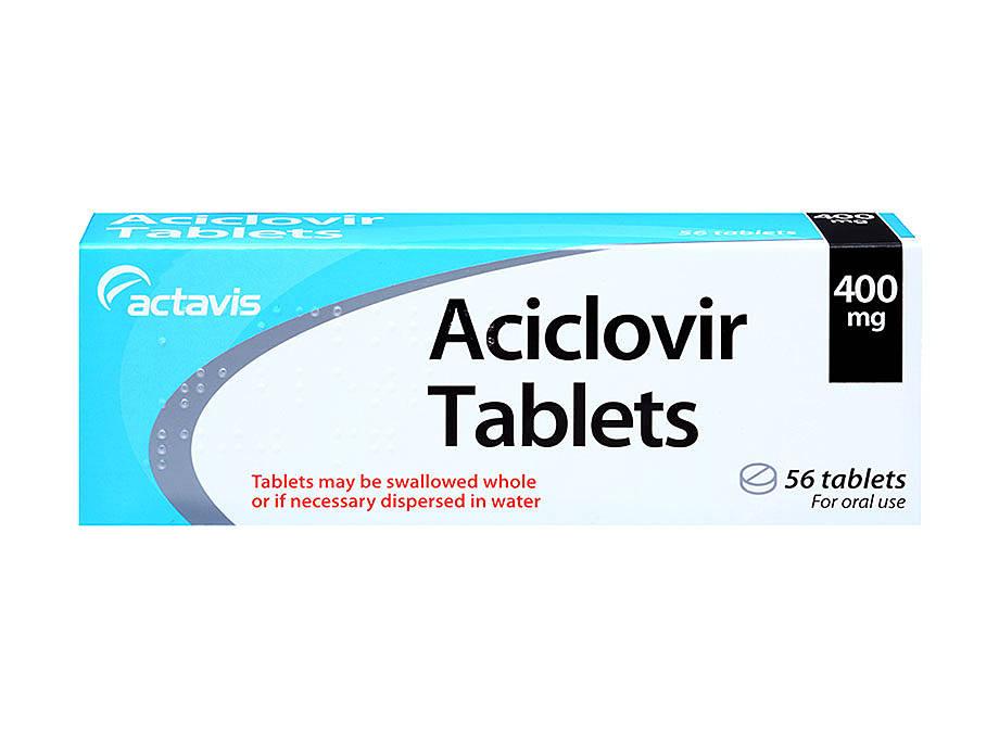 imunomodulator pentru condiloame)