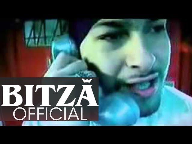 Bitza - Listen on Deezer | Music Streaming