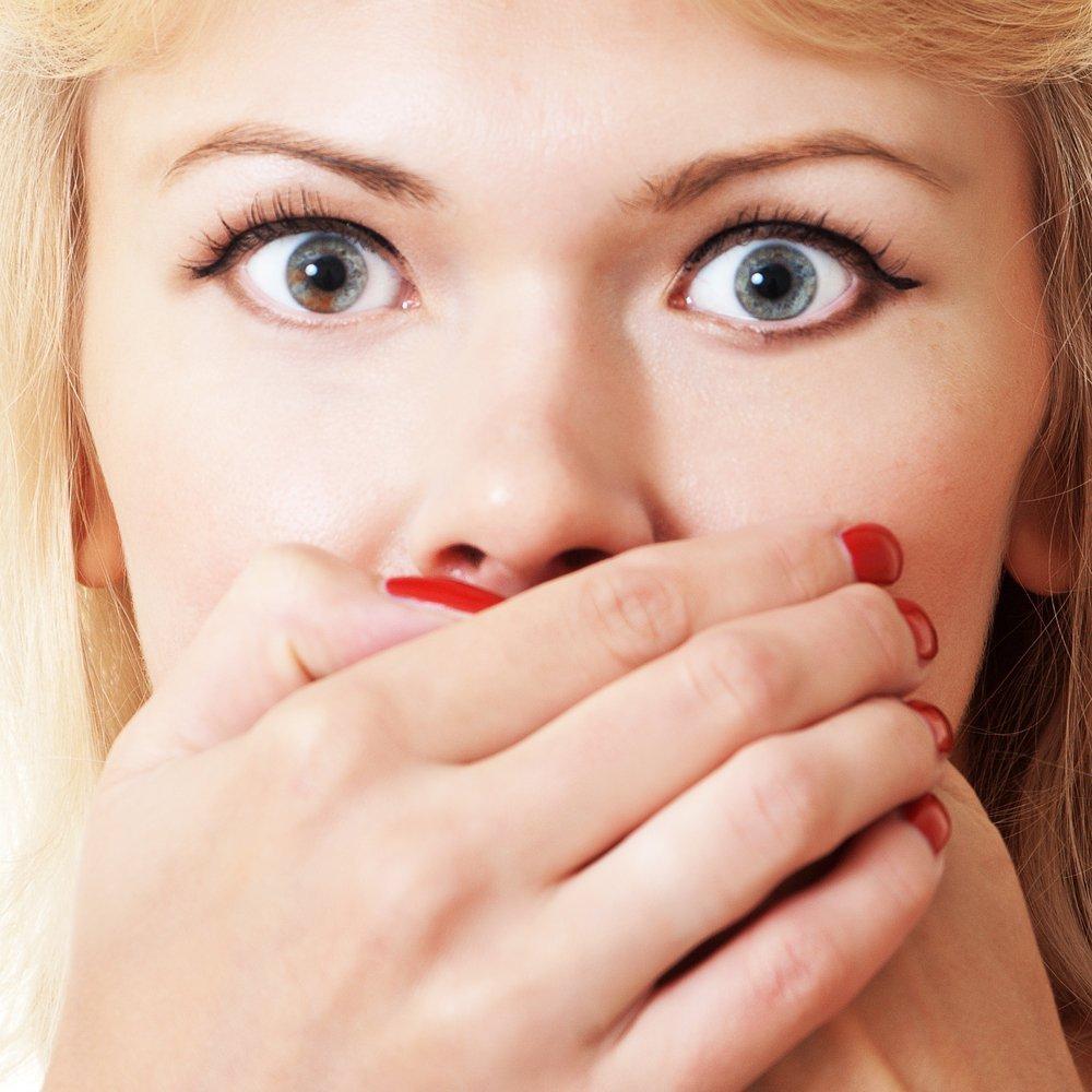 ce inseamna respiratia urat mirositoare dietetice comprimate cu ou de vierme