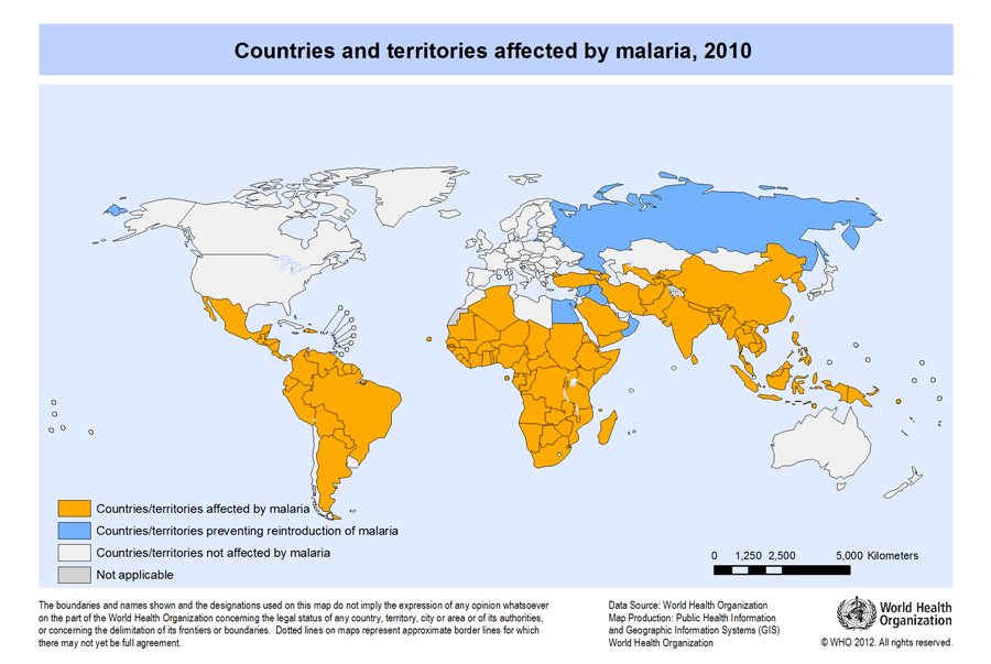 helminth infections are endemic in areas where)