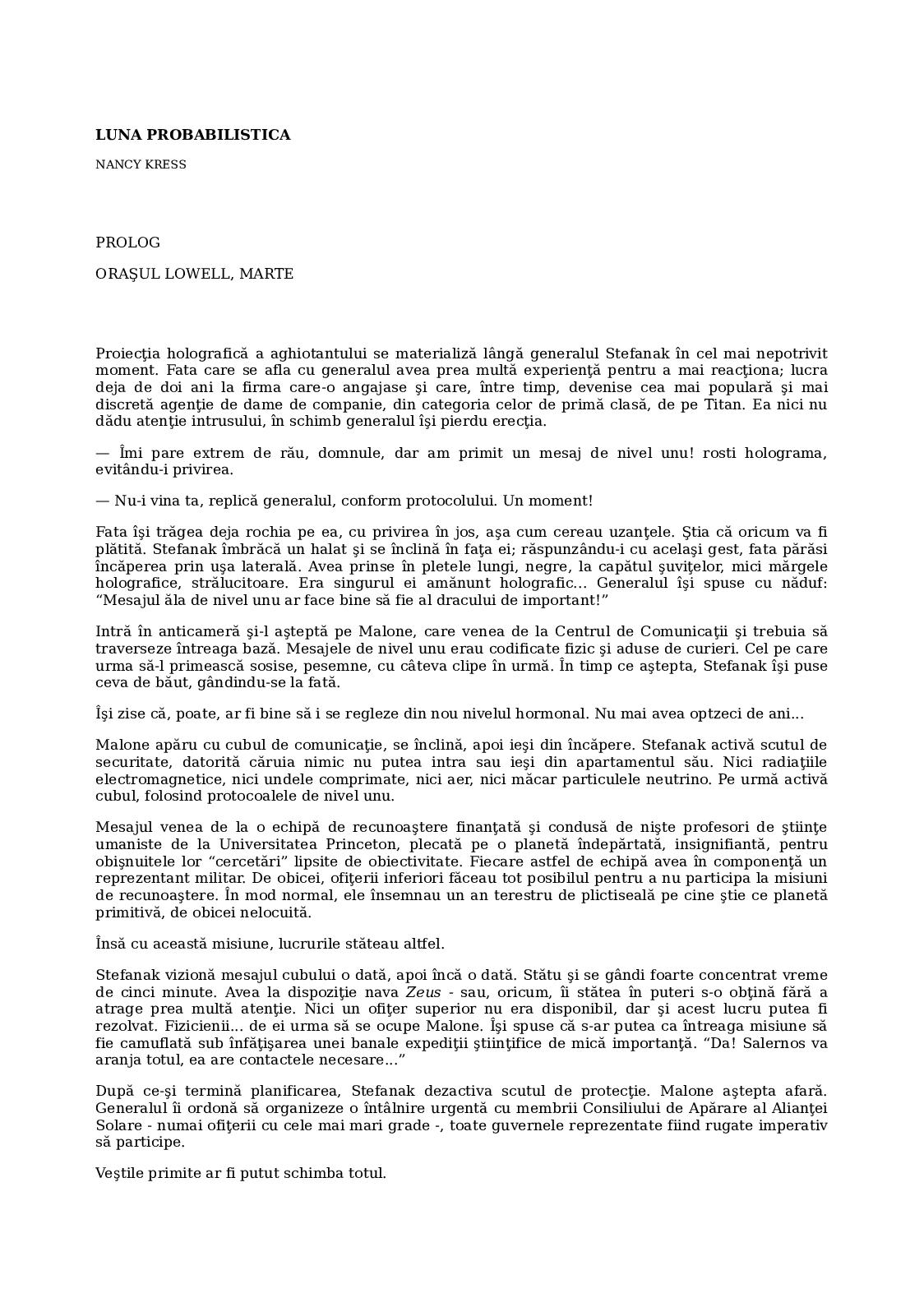 Parasites 12 Detox Forte - Herbagetica, 60 capsule (Parazitoze) - info-tecuci.ro