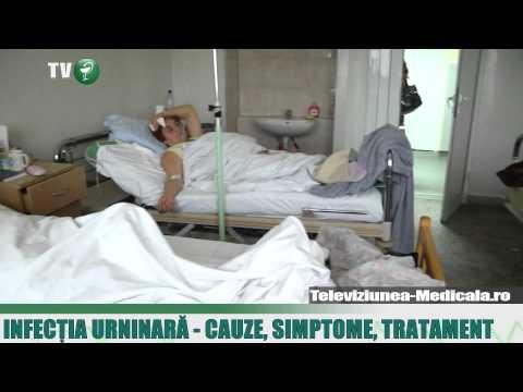 infecție cu forteiloidoză)