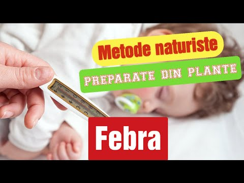 curățarea parazitului copil)