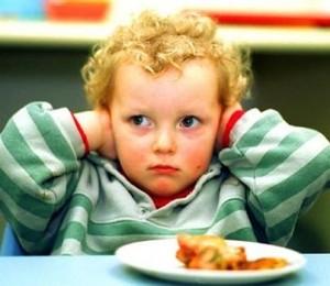 De ce miroase gura la copii | info-tecuci.ro