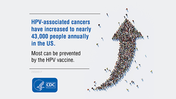 limba în condiloame human papillomavirus vaccine cdc