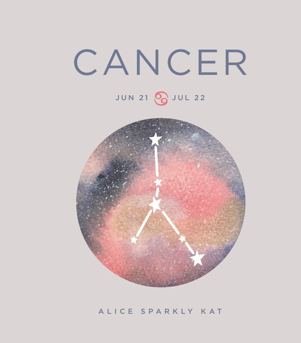 cancerul zodia