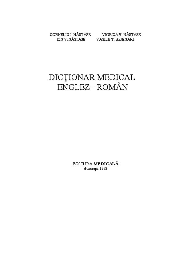 Papiloma benigno esofago, Papilloma virus bocca incubazione