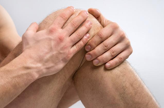 papillomavirus et douleur articulaire)