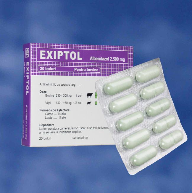 administrare repetată de medicamente antihelmintice warts on hands stress