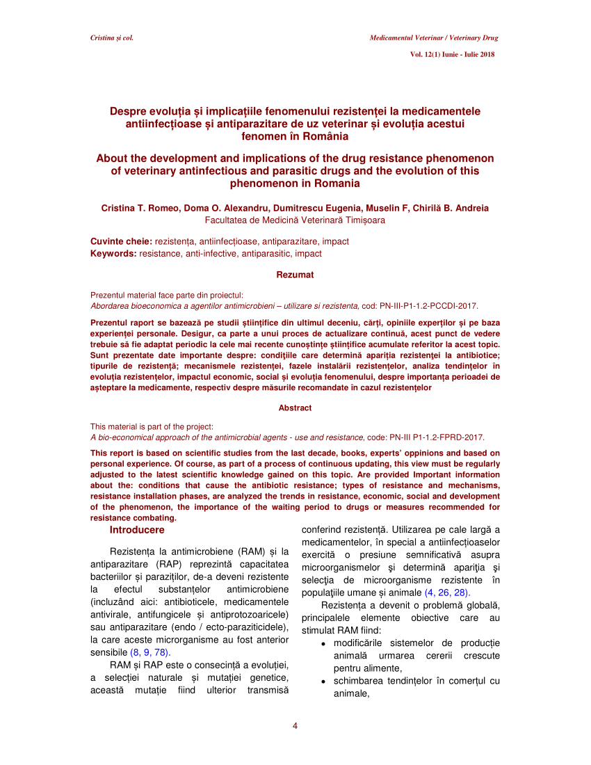 Antihelmintica tinctura Numele antihelminticului
