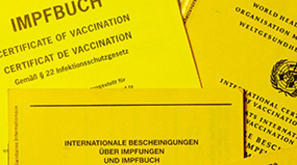 hpv impfung bei erkaltung)