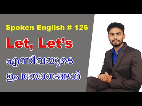 anthelmintic meaning in malayalam papillon zeugma direct booking
