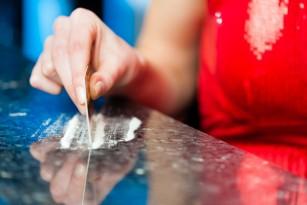 Poți să scapi de efectul drogurilor prin sport, mâncare și vitamine?