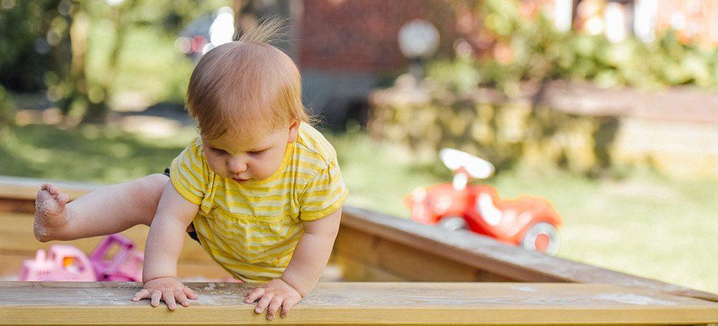 Simptome si tratament naturist pentru giardia la copii