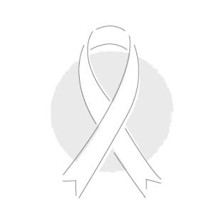Peritoneal cancer ribbon tattoos, Papanicolaou anormal causas
