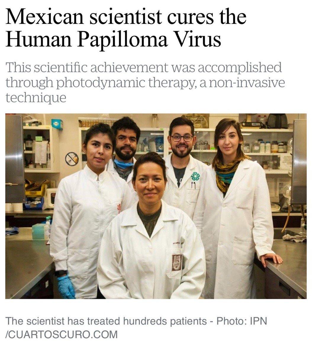 HPV - Wikipedia - Recenzii papilomas oameni