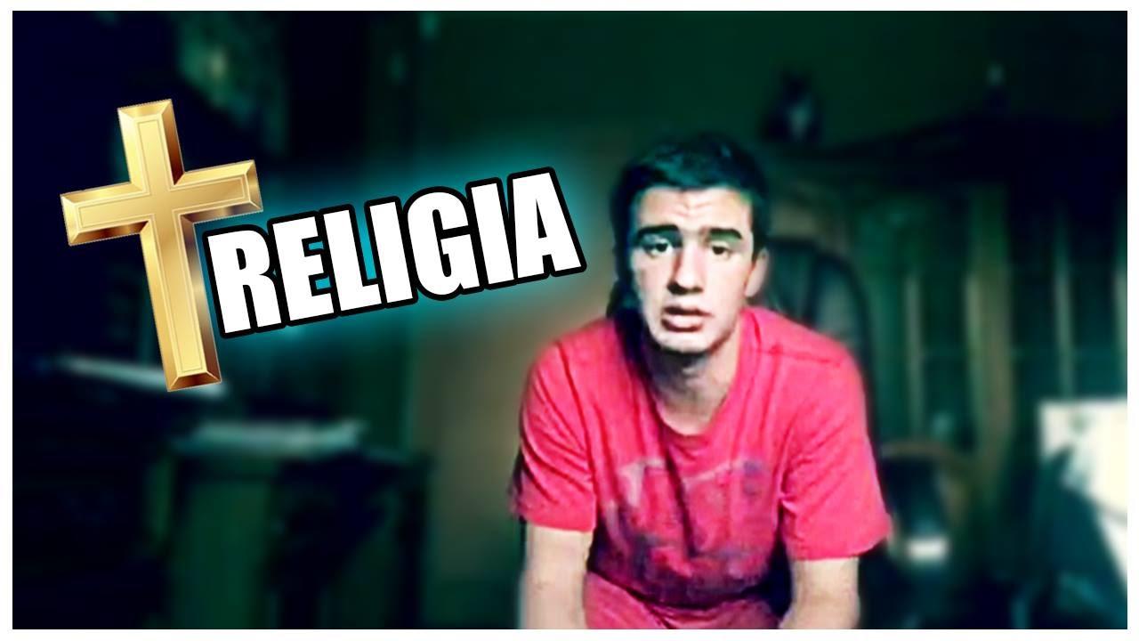 cheloo religie