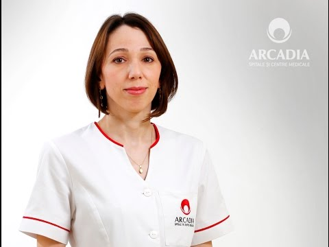 Cancerul endometrial: diagnostic și tratament