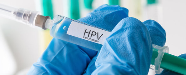 cancer council hpv
