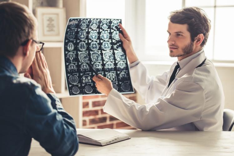 cancerul la cap se poate vindeca)