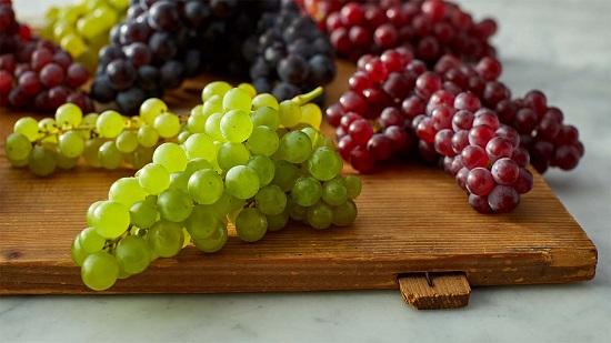sucuri de fructe din viermi