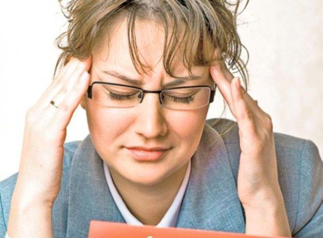 Nevralgia faciala trigeminala
