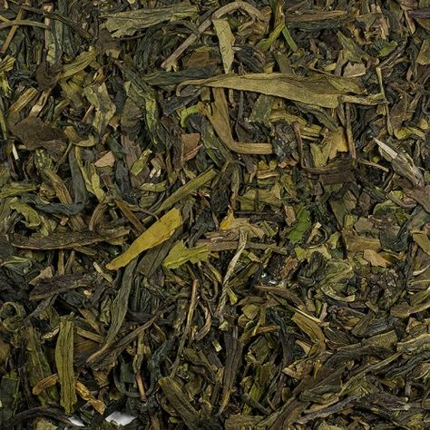 ceai verde detox colon cel mai bun antihelmintic pentru oameni