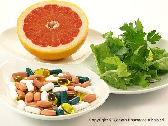 cele mai bune suplimente naturale de detoxifiere