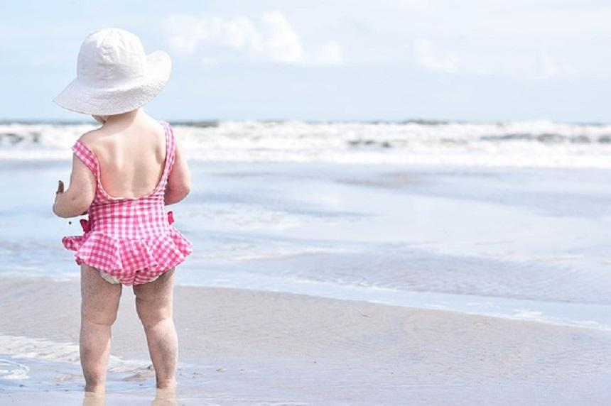 condiloame pot face plajă)