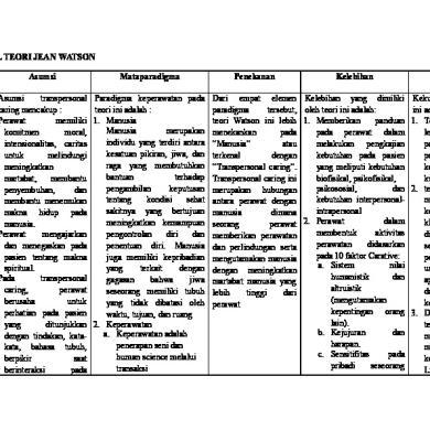 9 Funcții importante ale Proteinei pentru organism | info-tecuci.ro