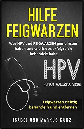 hpv virus und feigwarzen cum să devii viermi