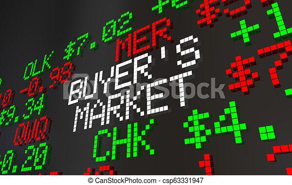 stock ticker)
