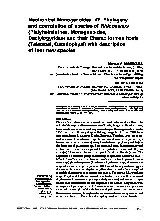 Platelhelminthes coelom. Traducerea «platyhelminth» în 25 de limbi
