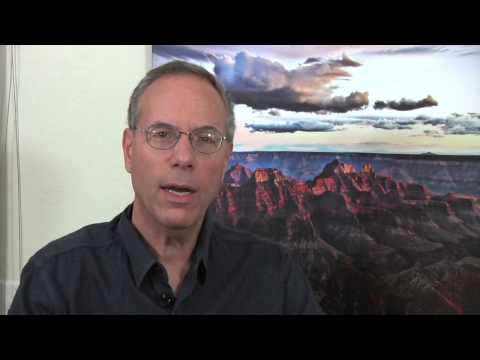 tratamentul papilomelor cu metode alternative
